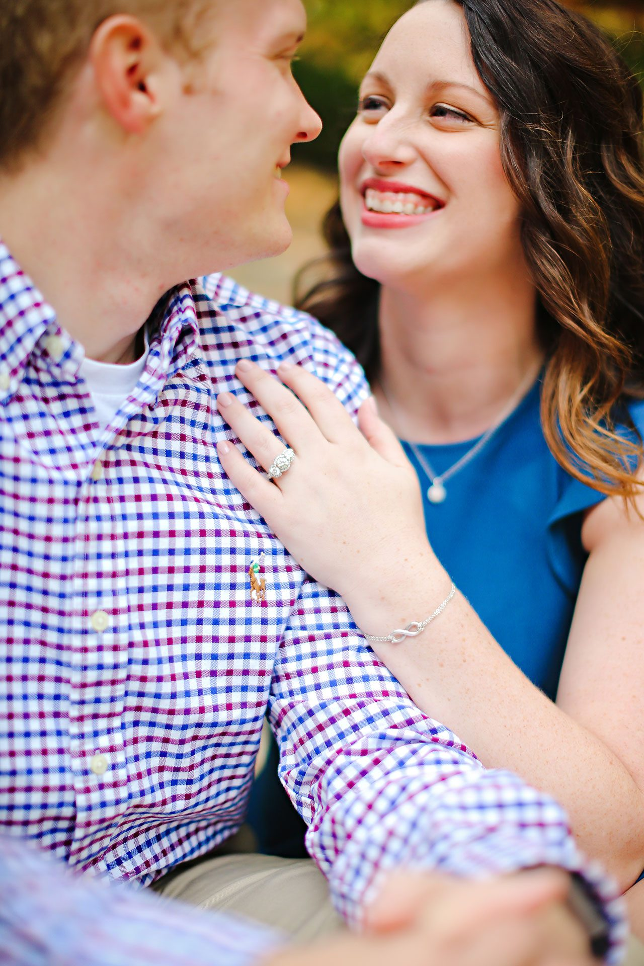 stephanie zach butler university engagement session 029