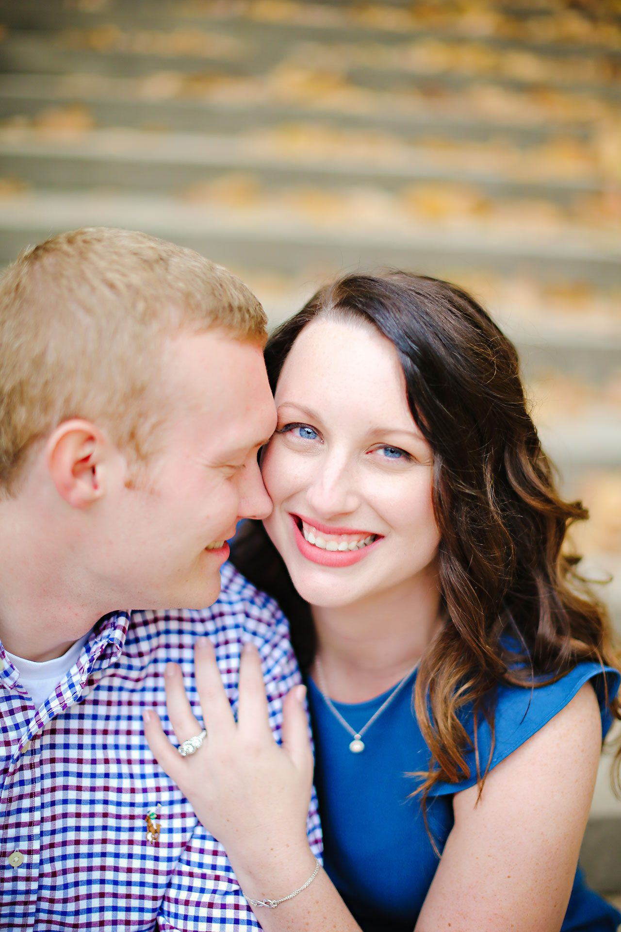 stephanie zach butler university engagement session 048