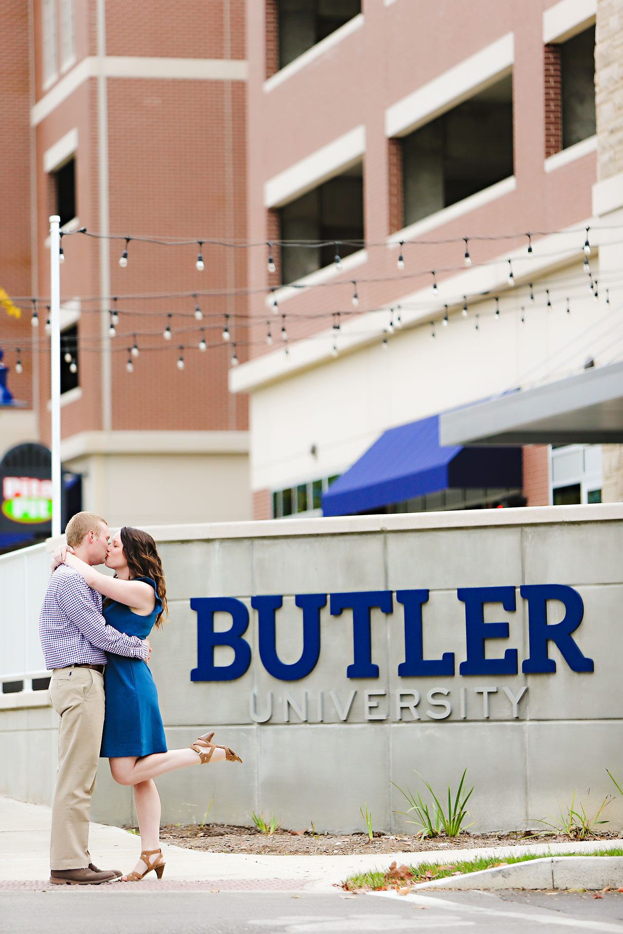 stephanie zach butler university engagement session 059