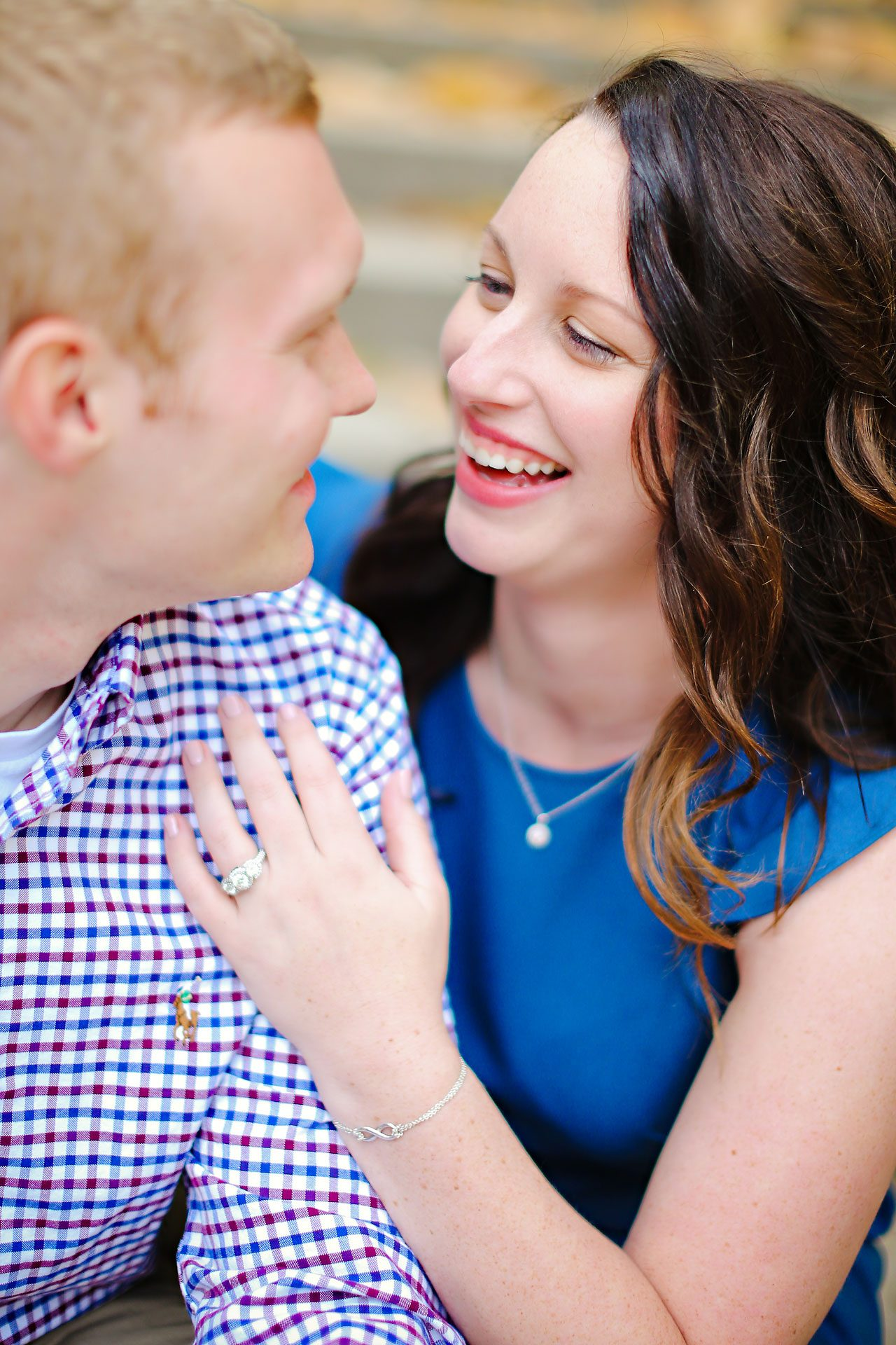 stephanie zach butler university engagement session 060