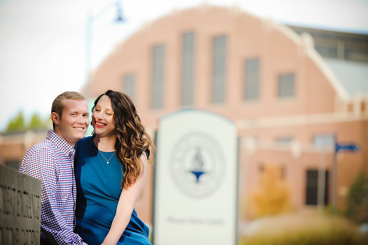 stephanie zach butler university engagement session 064