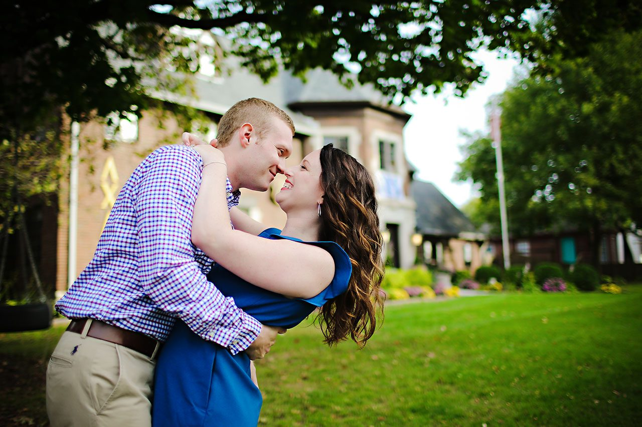 stephanie zach butler university engagement session 066