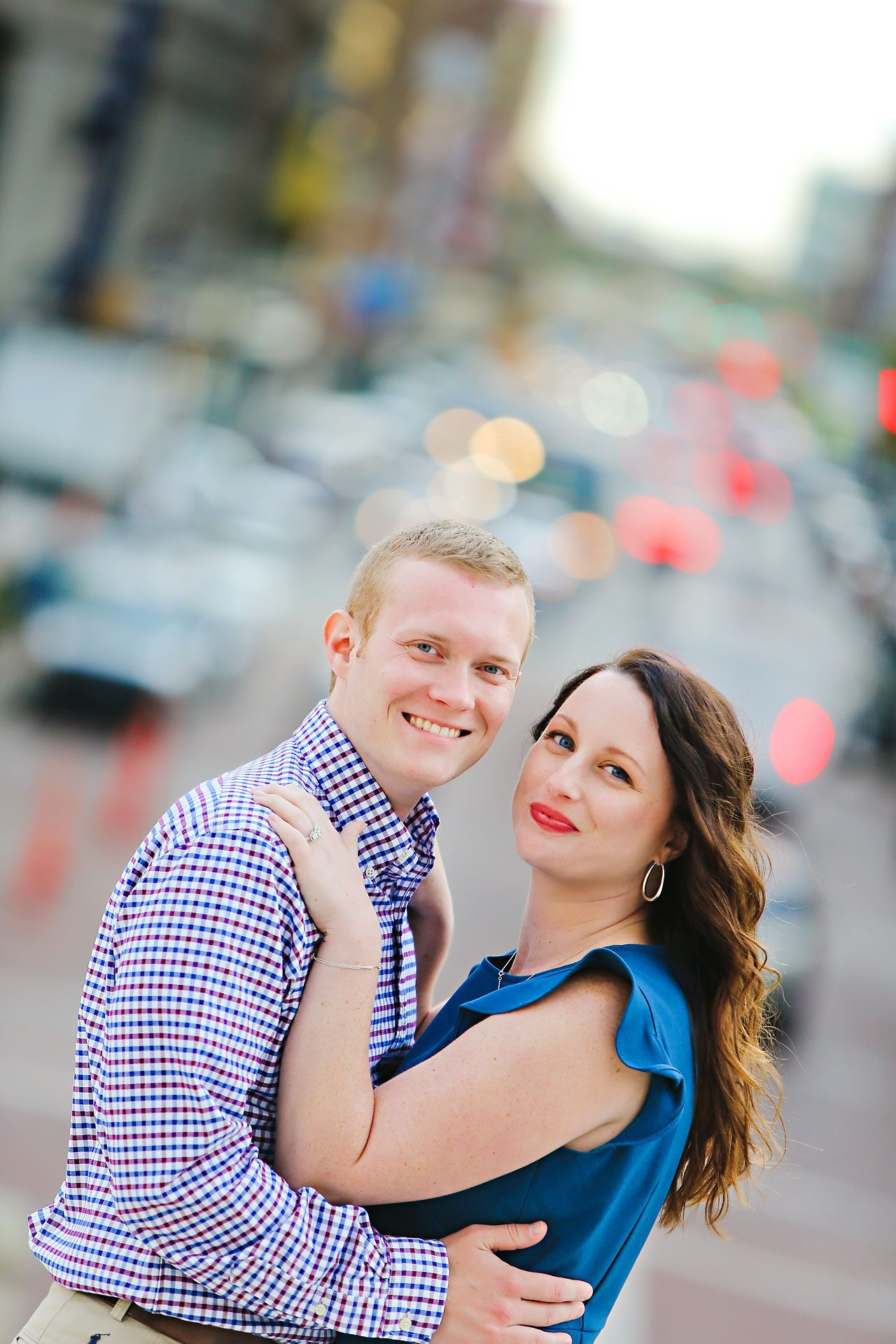 stephanie zach butler university engagement session 067