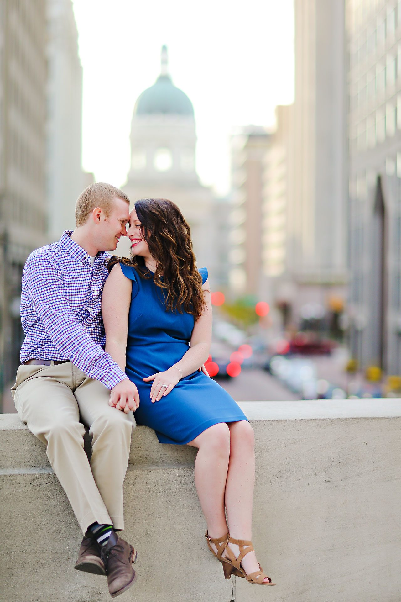stephanie zach butler university engagement session 068