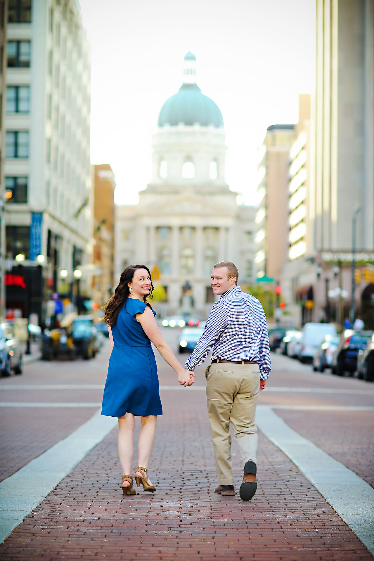 stephanie zach butler university engagement session 069