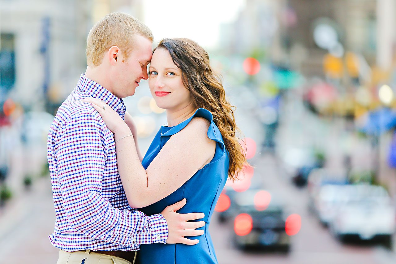 stephanie zach butler university engagement session 074