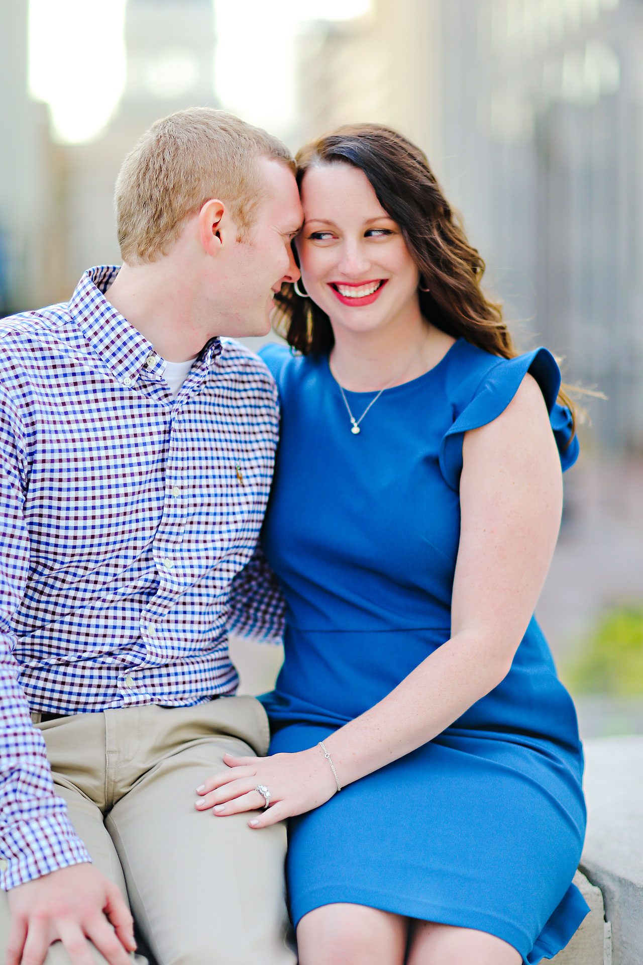 stephanie zach butler university engagement session 075