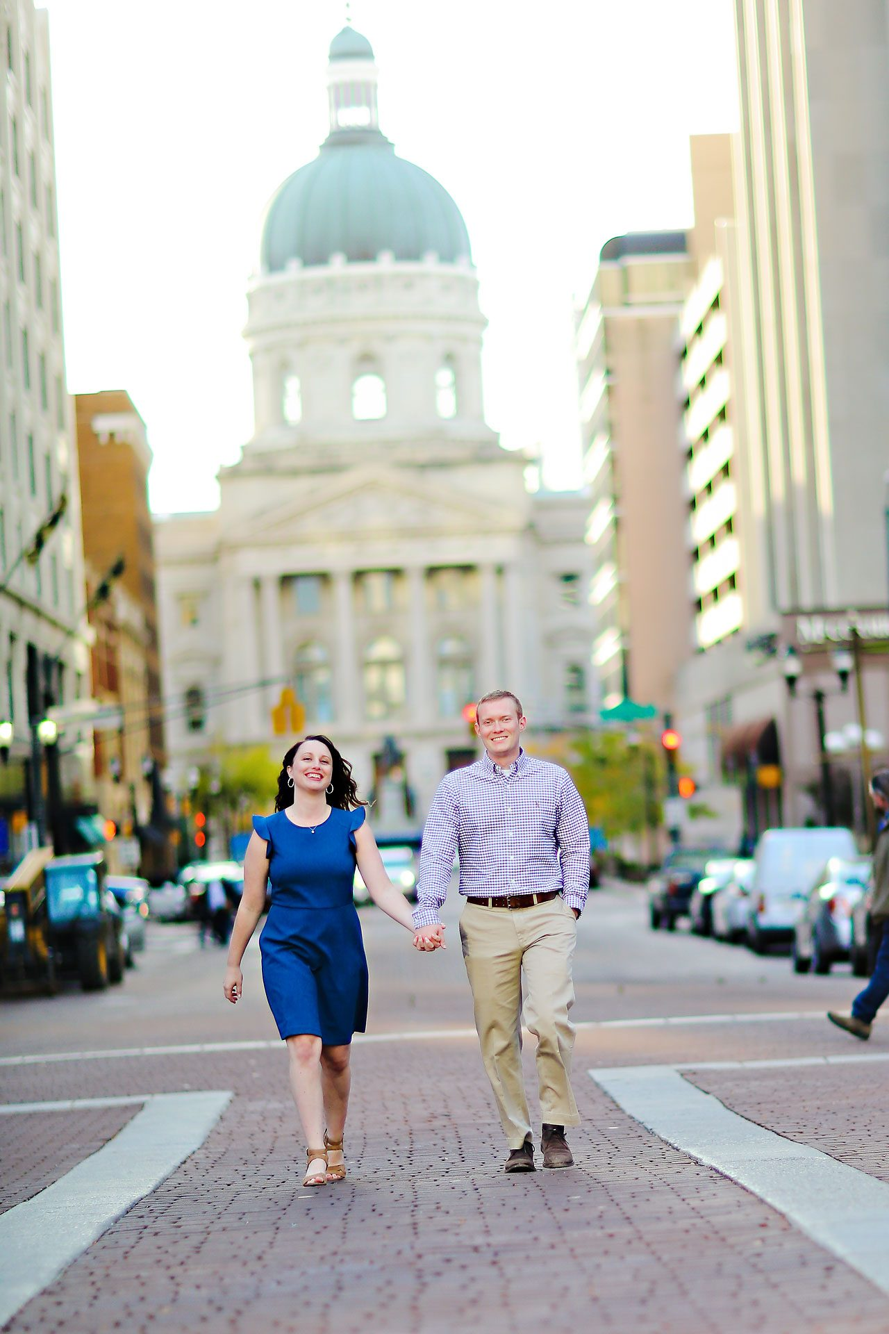 stephanie zach butler university engagement session 076