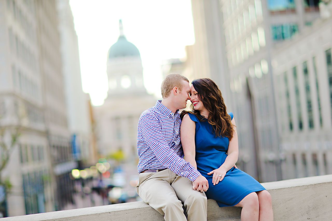 stephanie zach butler university engagement session 077