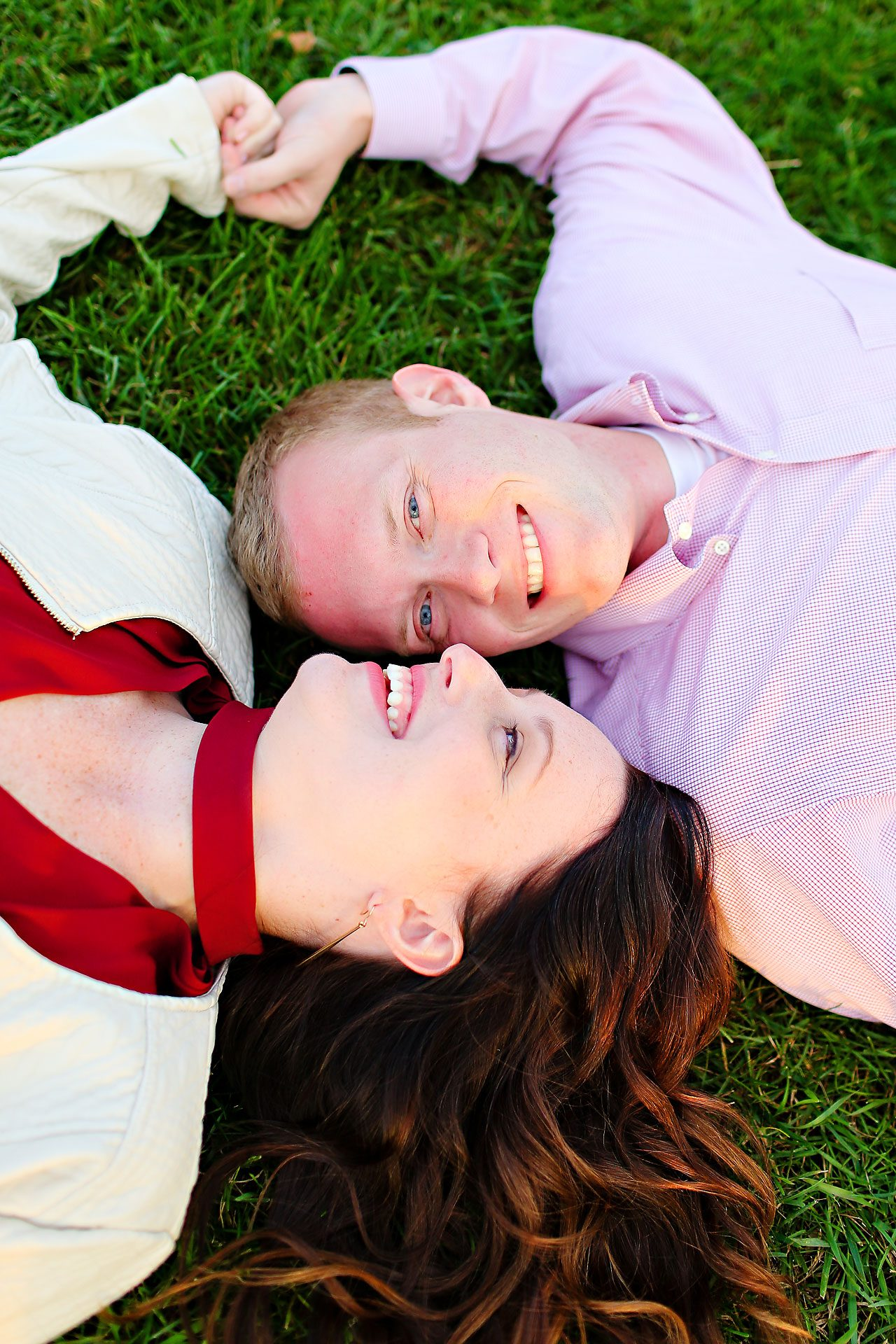 stephanie zach butler university engagement session 084