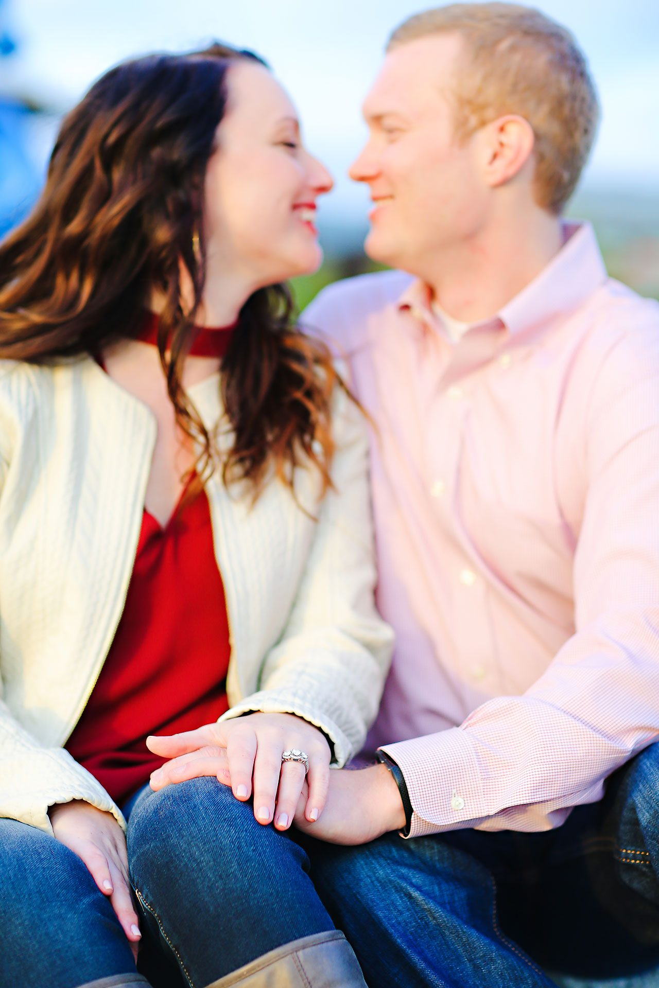 stephanie zach butler university engagement session 085