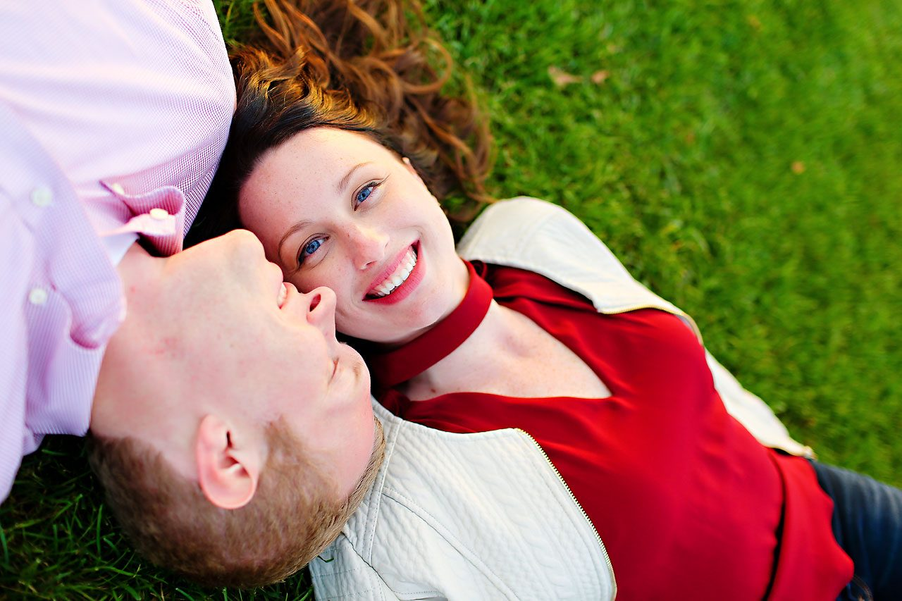stephanie zach butler university engagement session 087
