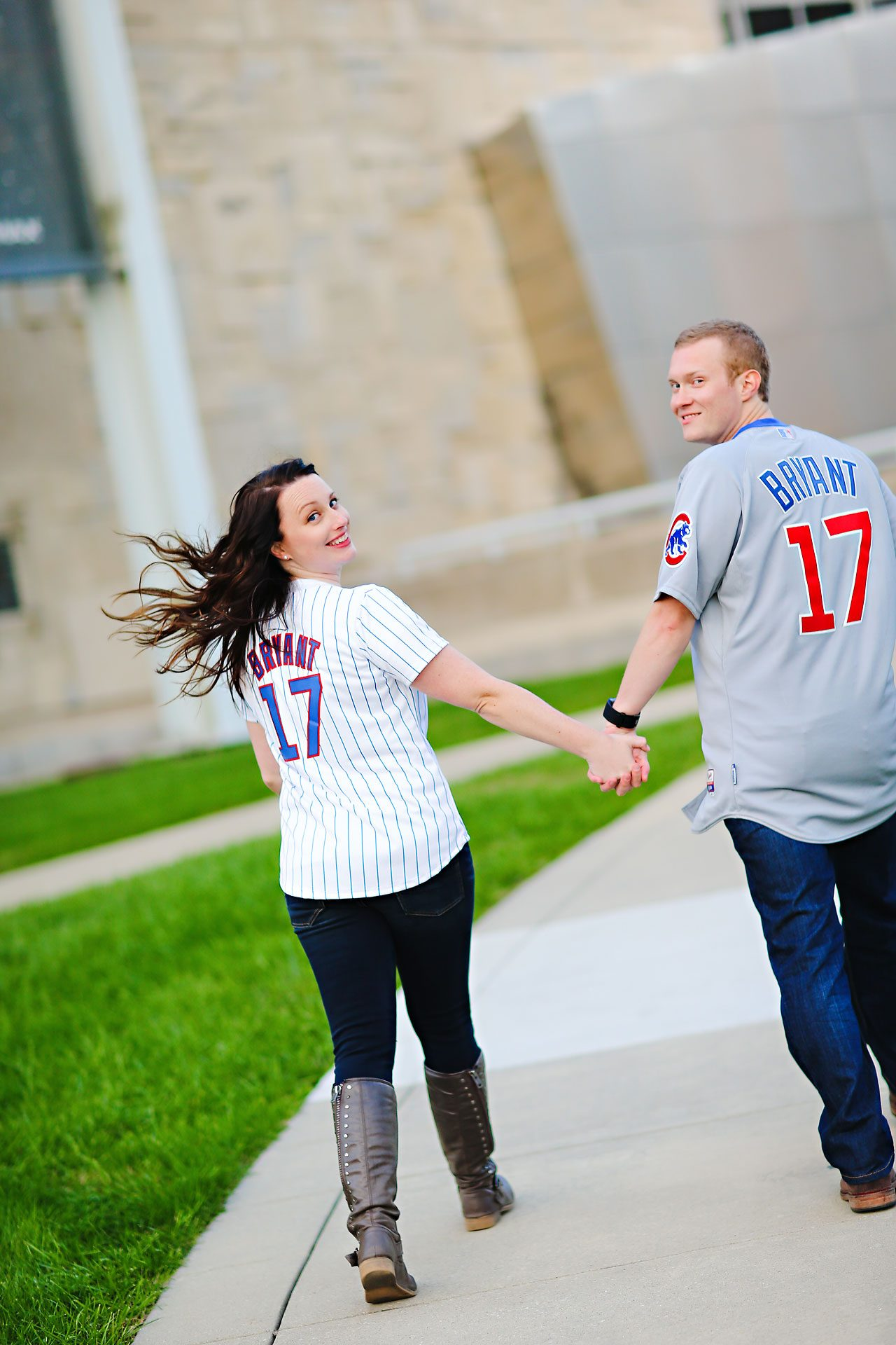 stephanie zach butler university engagement session 093