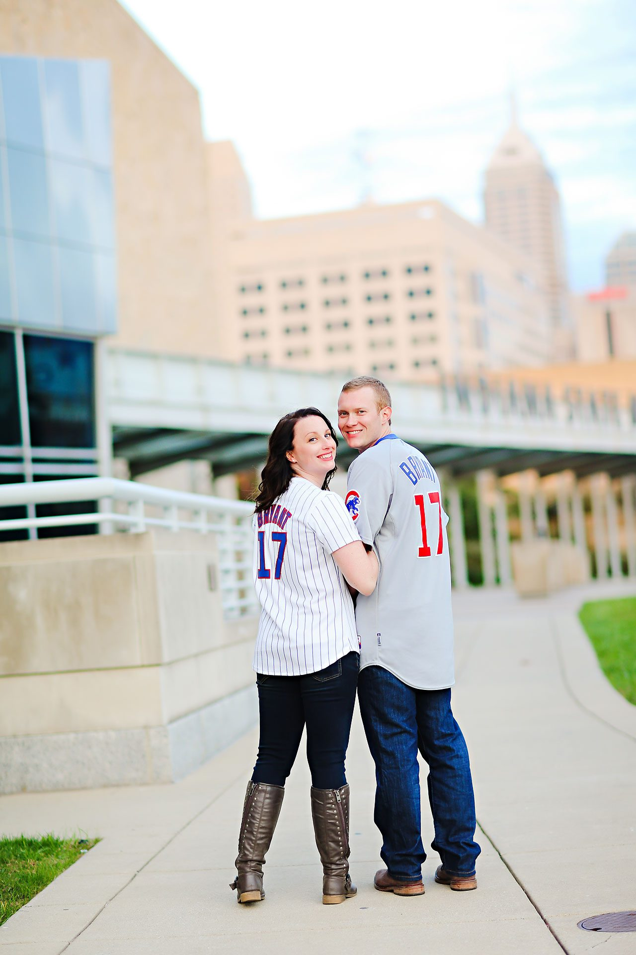 stephanie zach butler university engagement session 094