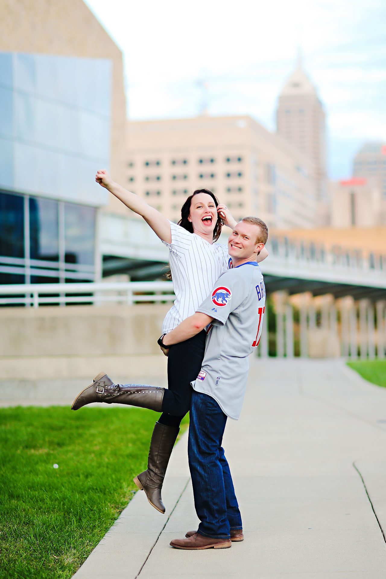stephanie zach butler university engagement session 095