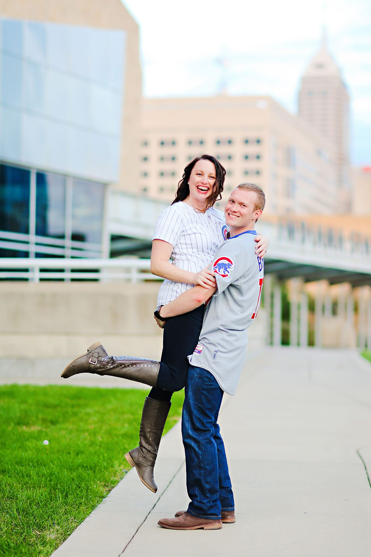 stephanie zach butler university engagement session 096
