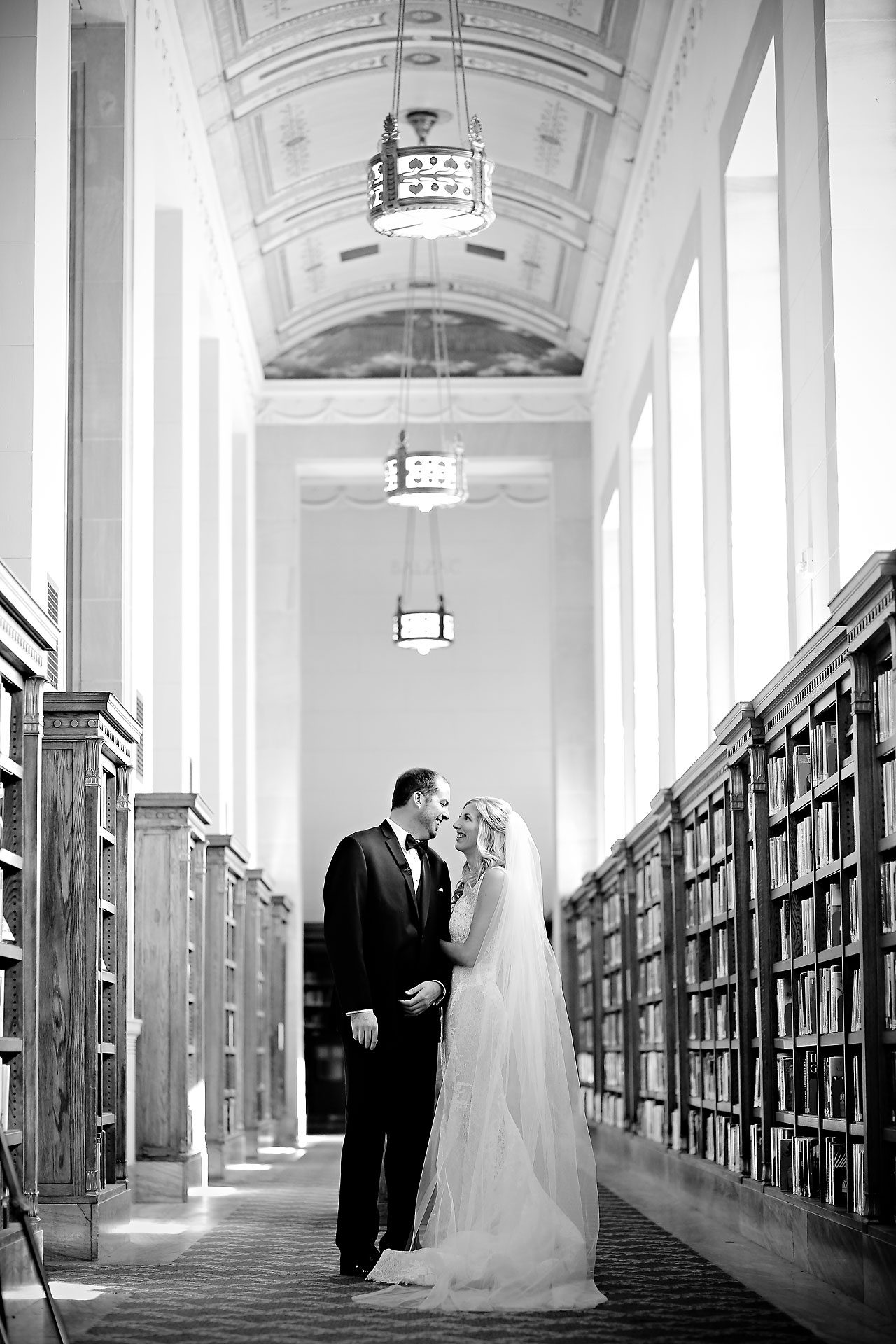 abby nick indianapolis central library wedding 054