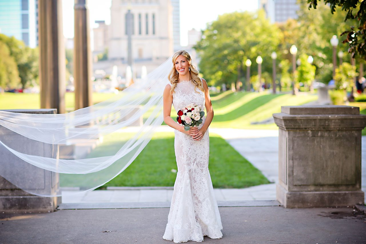 abby nick indianapolis central library wedding 114