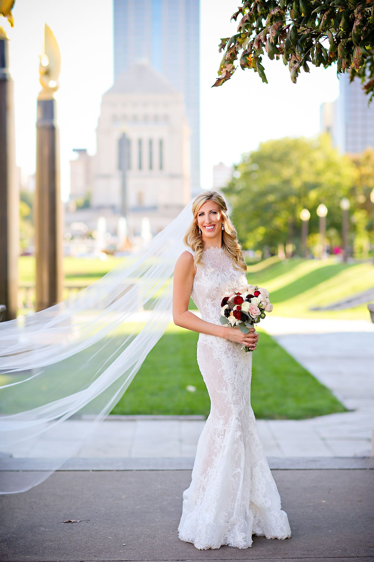 abby nick indianapolis central library wedding 171