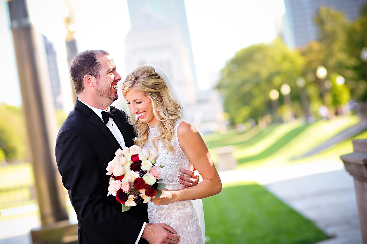 abby nick indianapolis central library wedding 174
