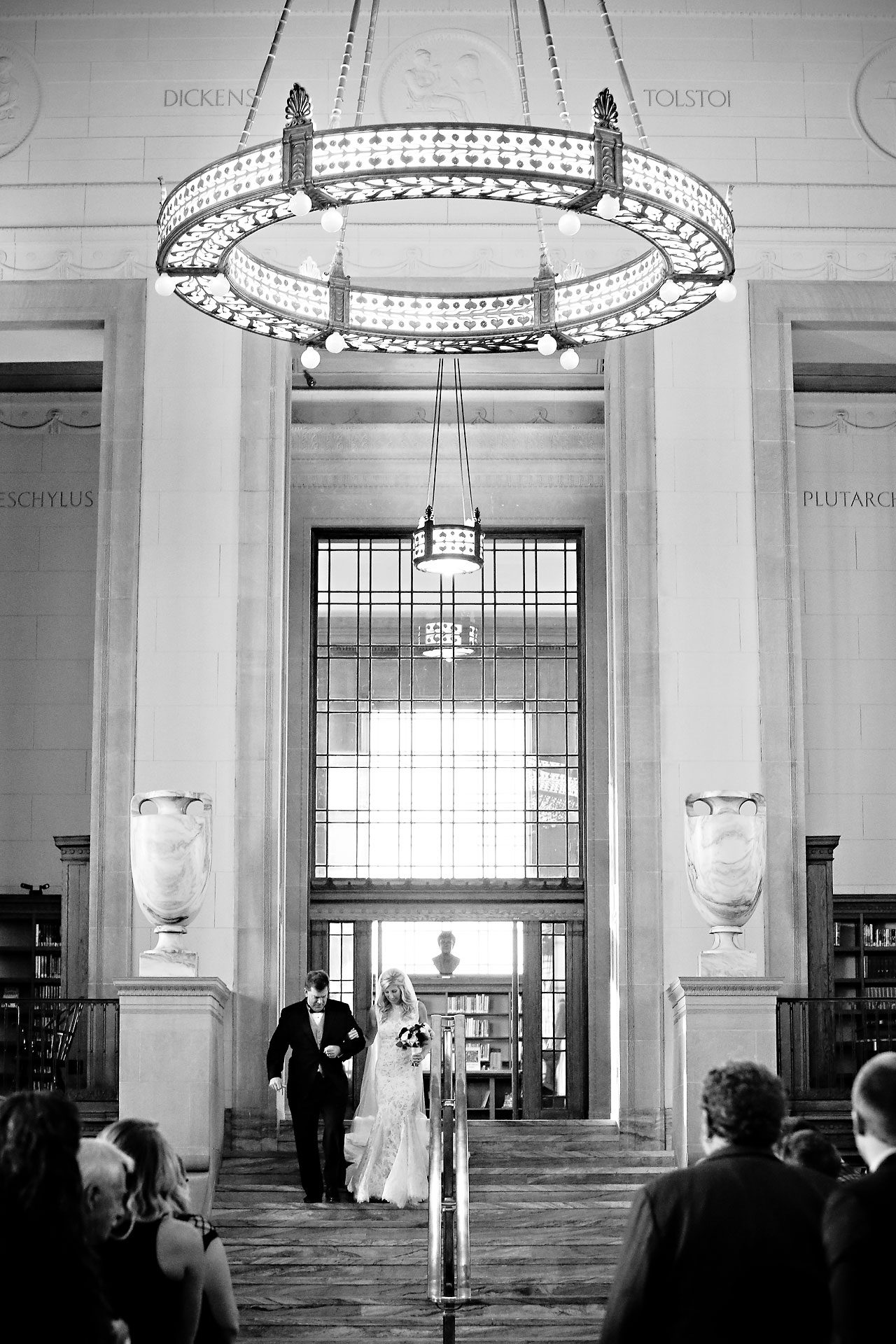 abby nick indianapolis central library wedding 192