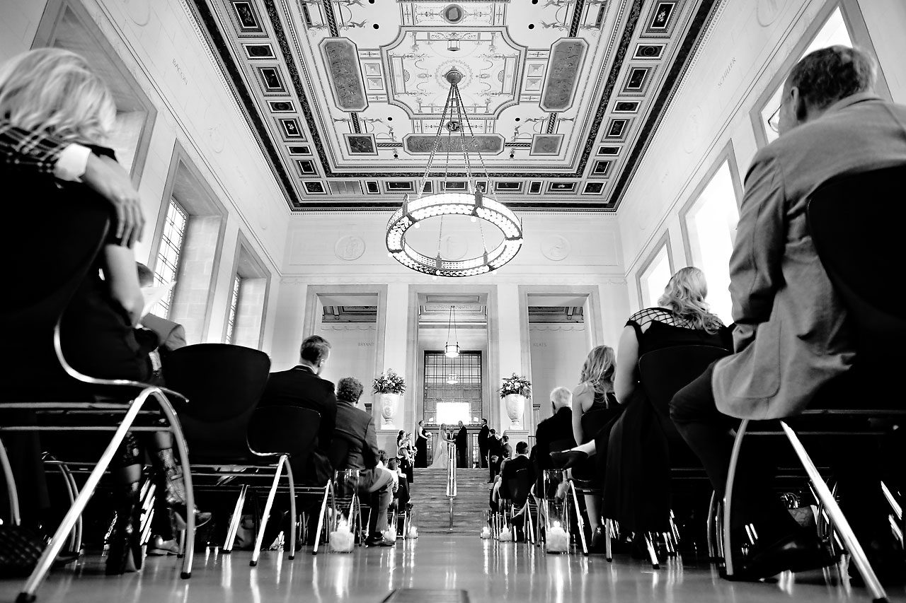 abby nick indianapolis central library wedding 198