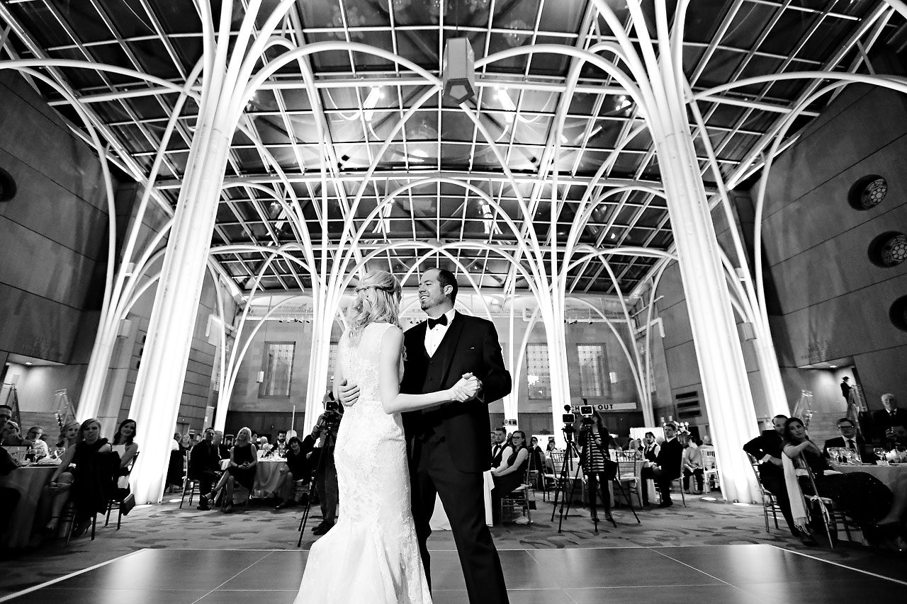 abby nick indianapolis central library wedding 291
