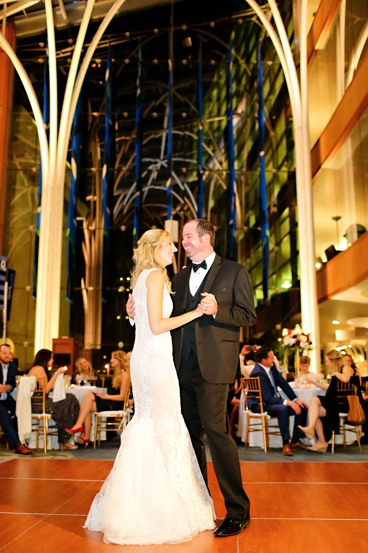 abby nick indianapolis central library wedding 292