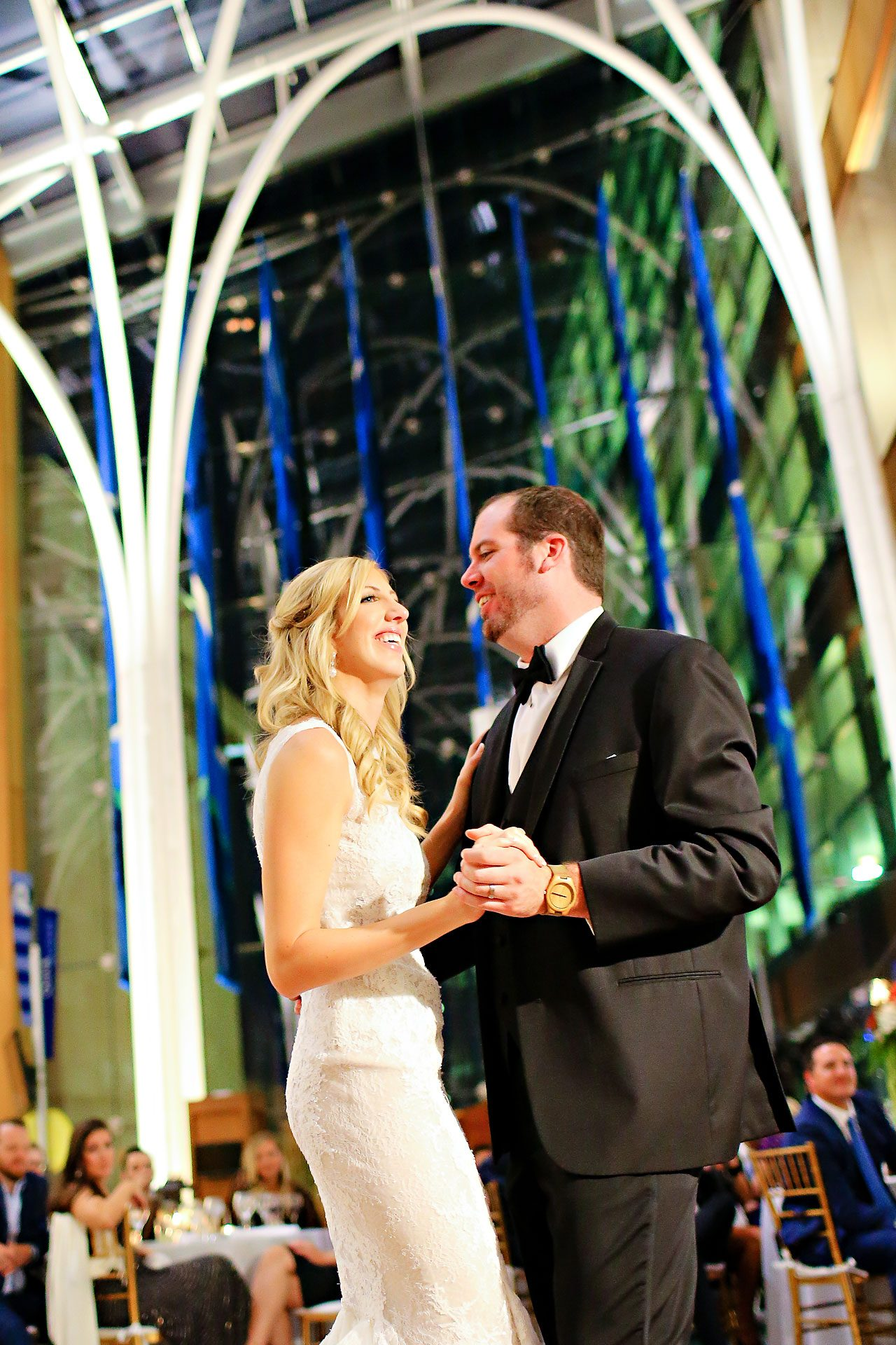abby nick indianapolis central library wedding 294