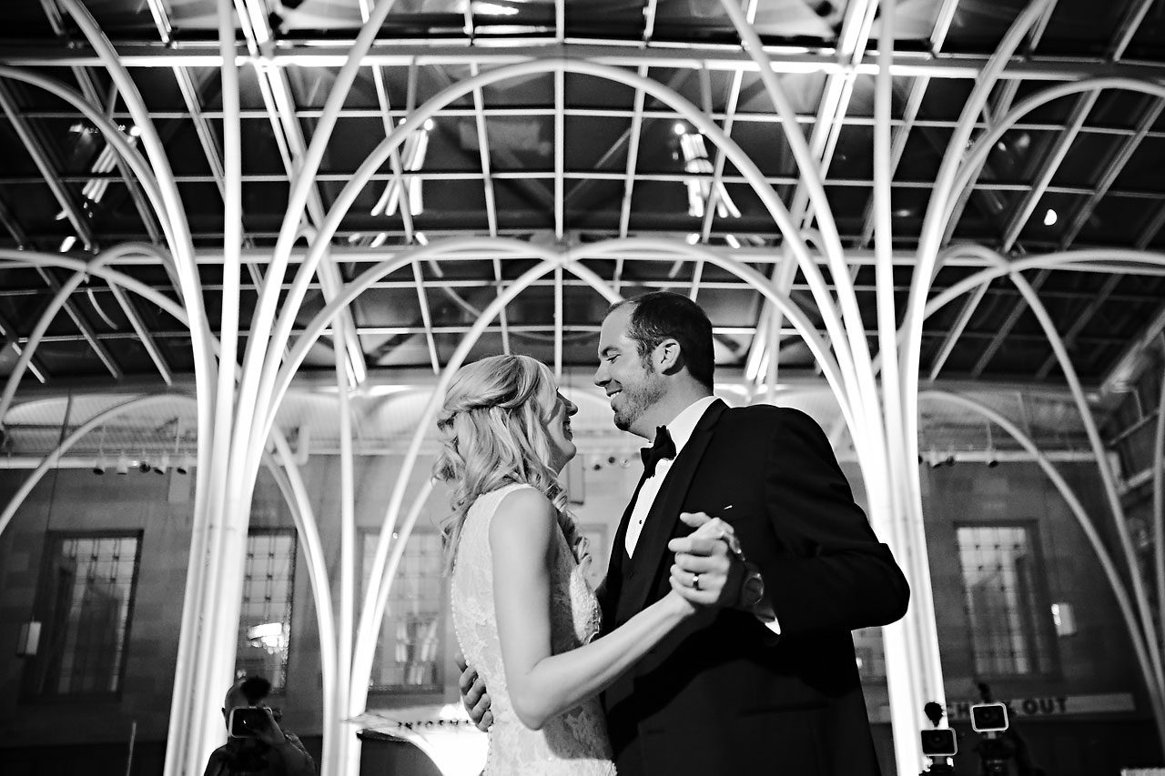 abby nick indianapolis central library wedding 298