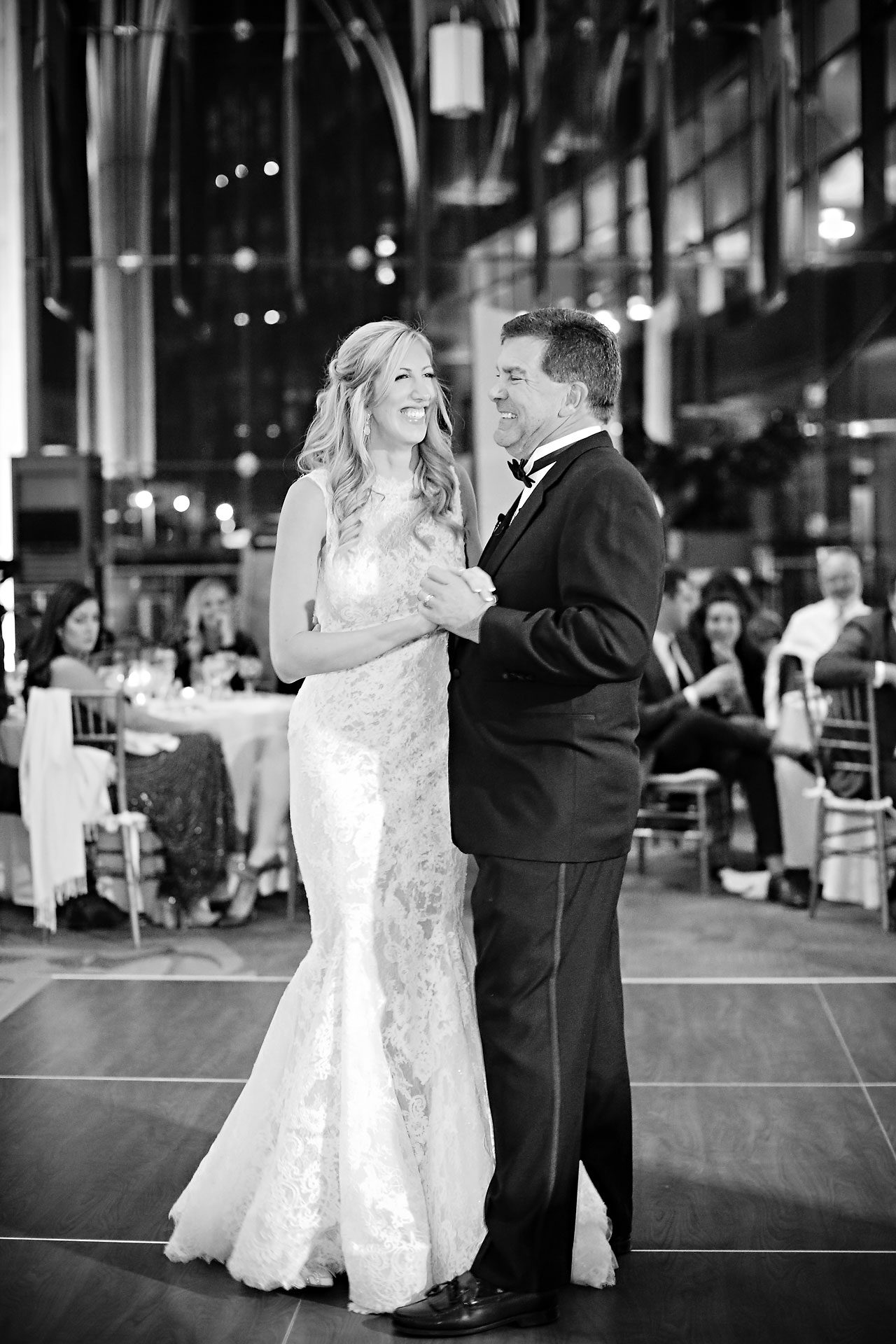 abby nick indianapolis central library wedding 309