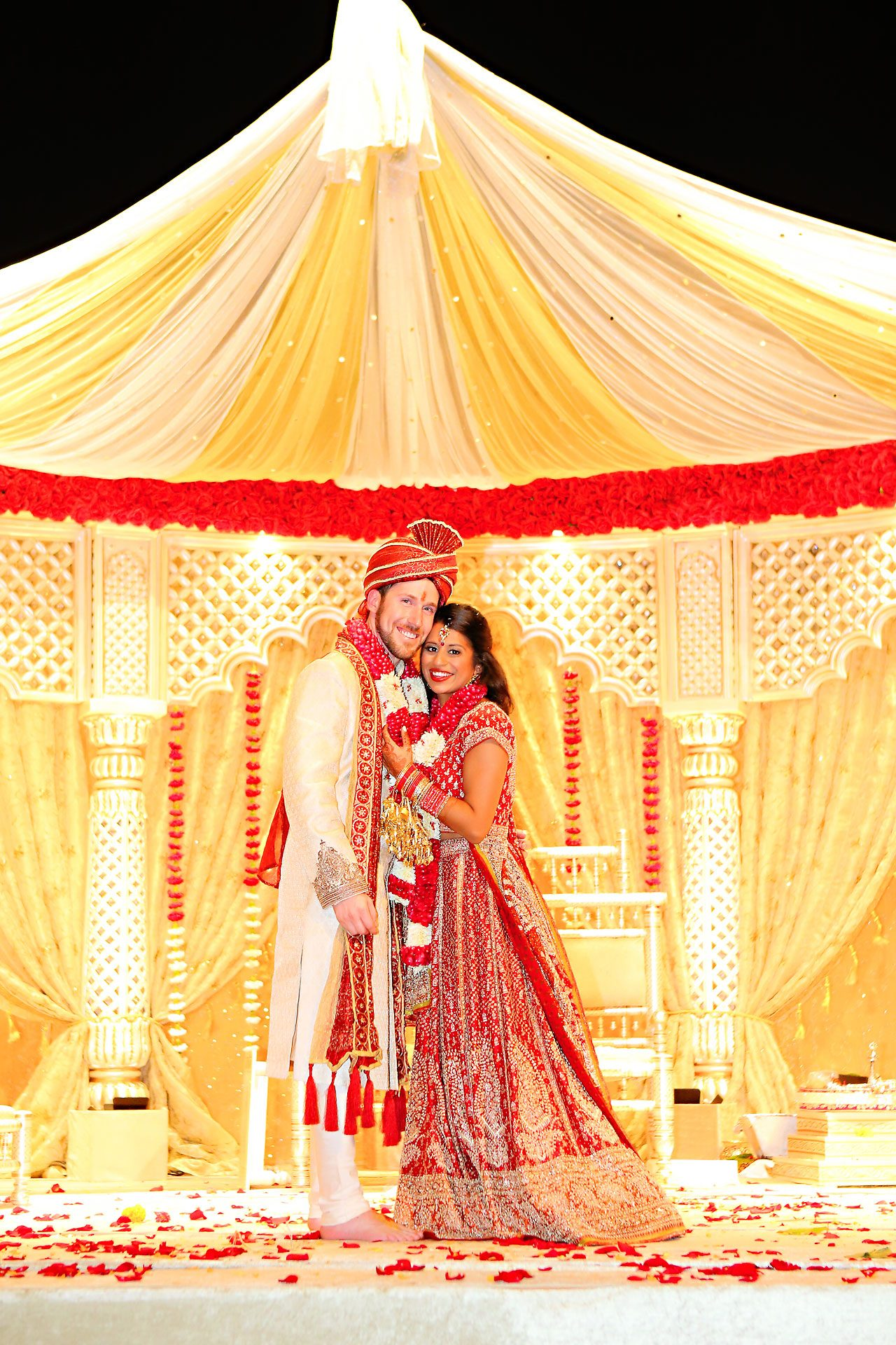 nina ryan indian wedding ceremony 295