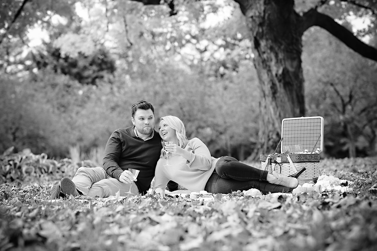 057 chelsea tom indianapolis museum of art engagement session