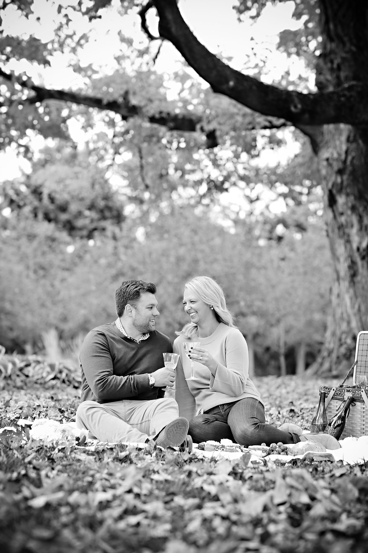076 chelsea tom indianapolis museum of art engagement session