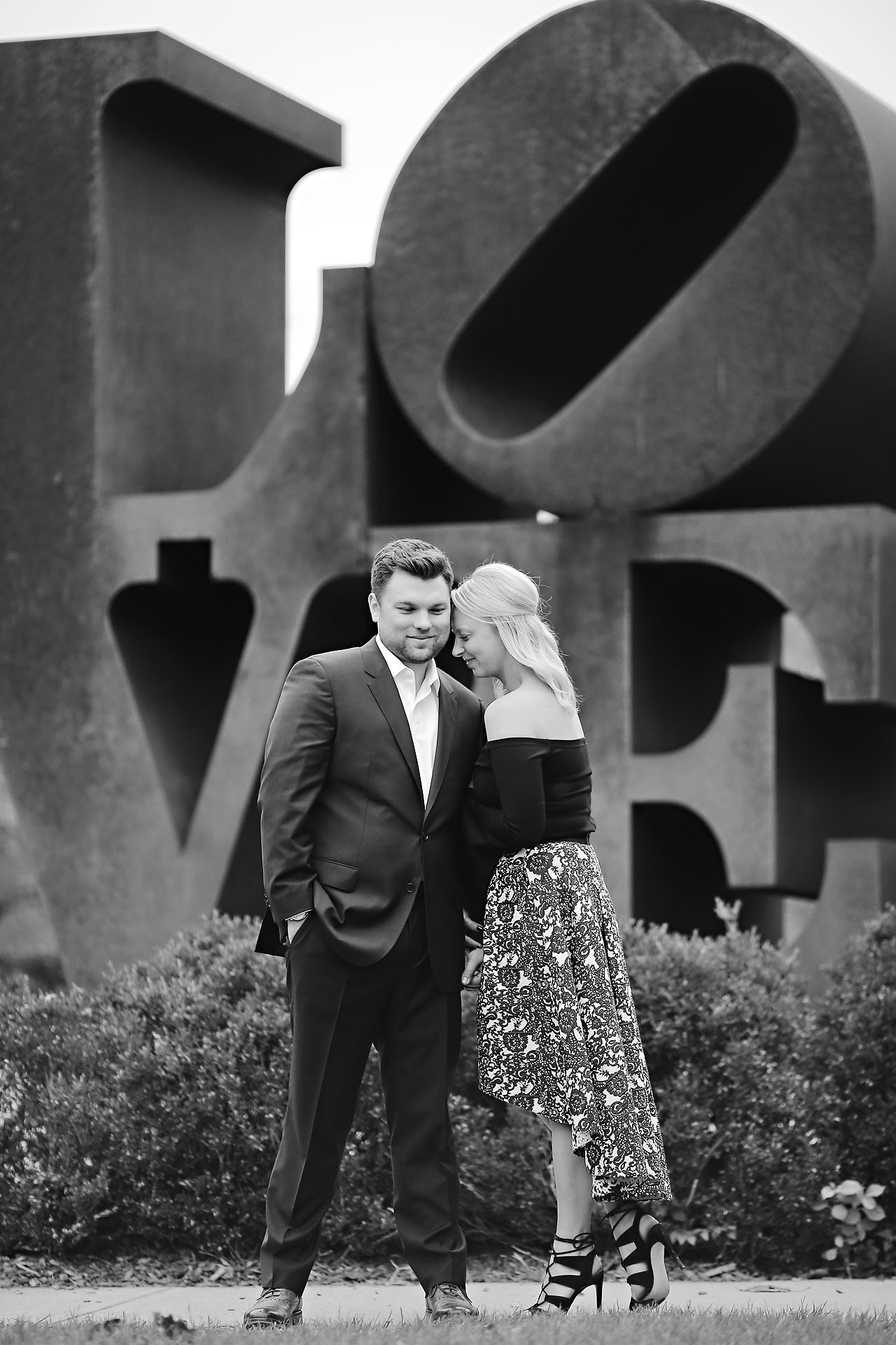 098 chelsea tom indianapolis museum of art engagement session