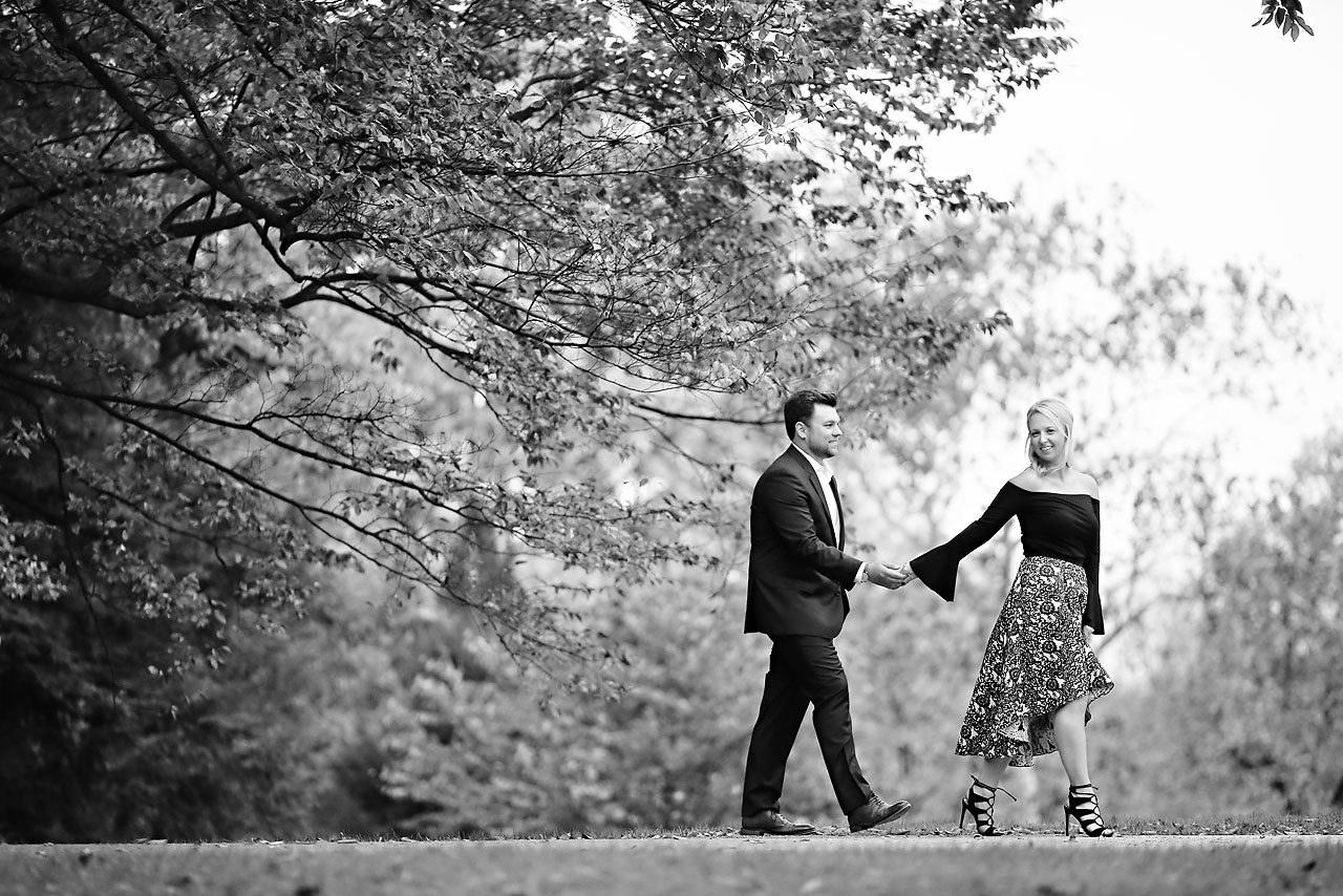 114 chelsea tom indianapolis museum of art engagement session
