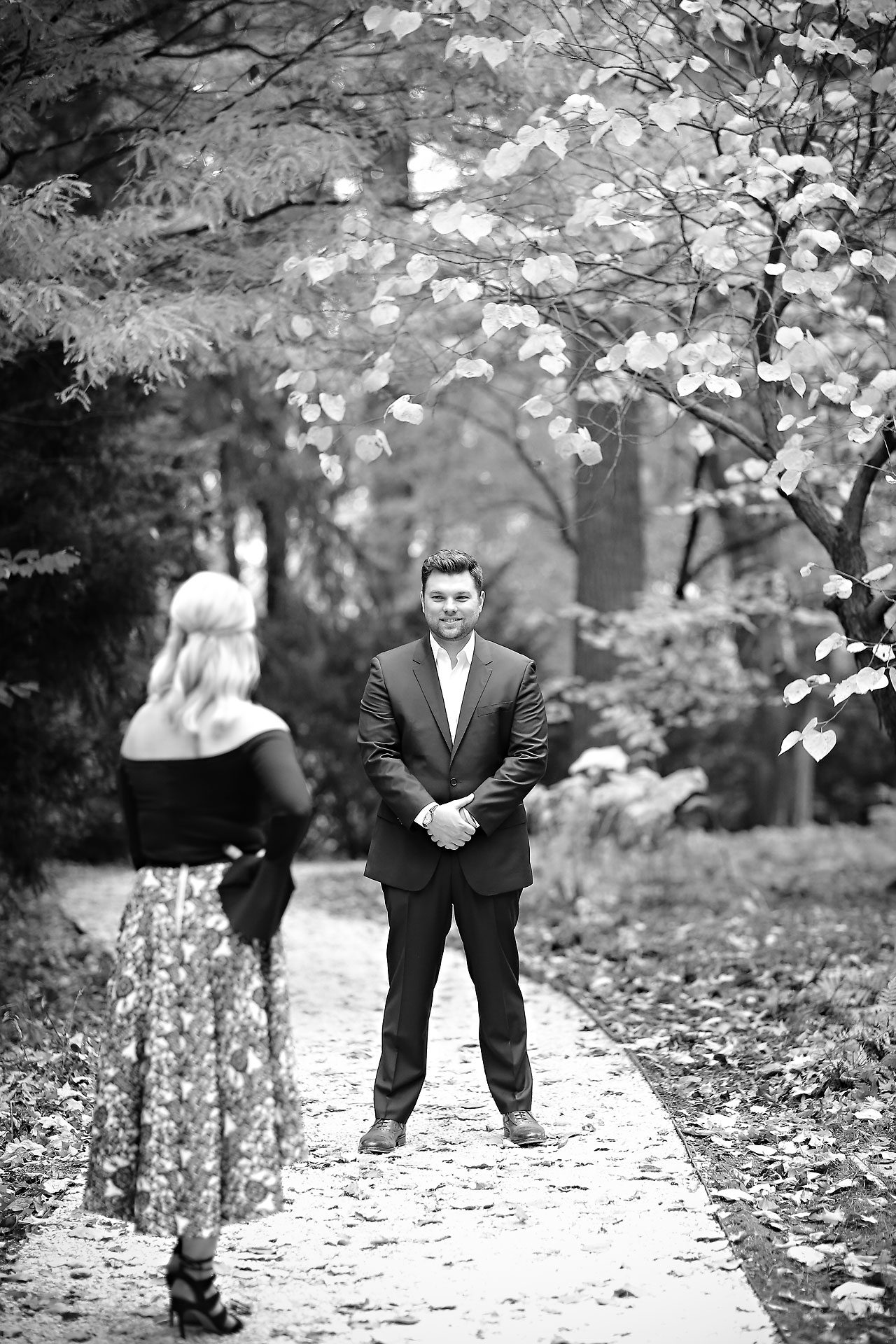 128 chelsea tom indianapolis museum of art engagement session