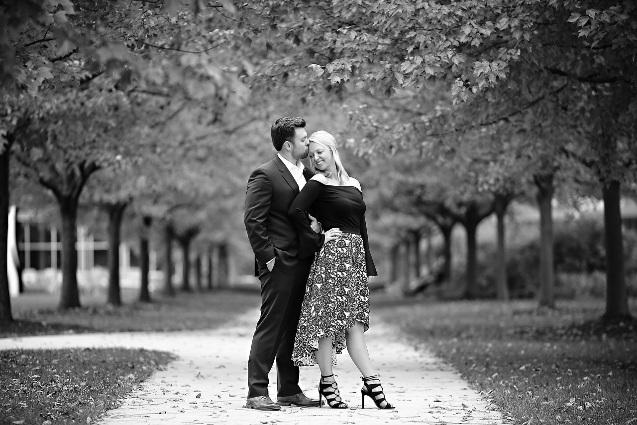 144 chelsea tom indianapolis museum of art engagement session