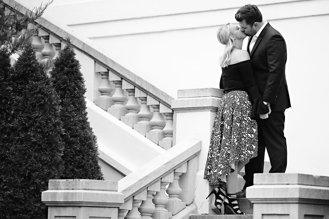 146 chelsea tom indianapolis museum of art engagement session