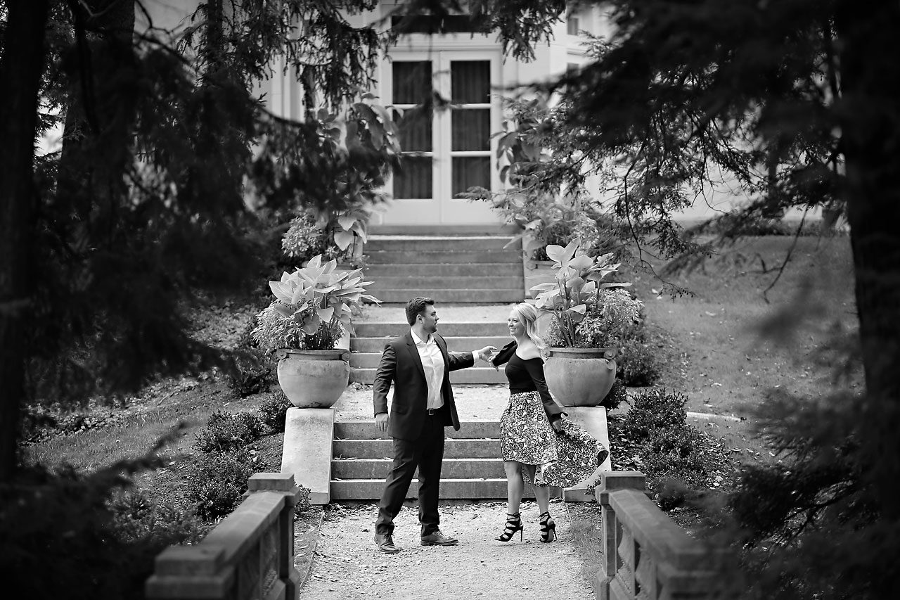 149 chelsea tom indianapolis museum of art engagement session