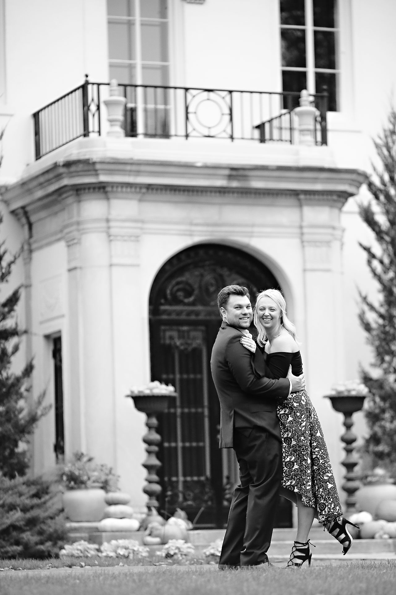 178 chelsea tom indianapolis museum of art engagement session