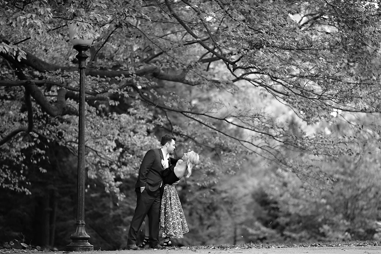 183 chelsea tom indianapolis museum of art engagement session