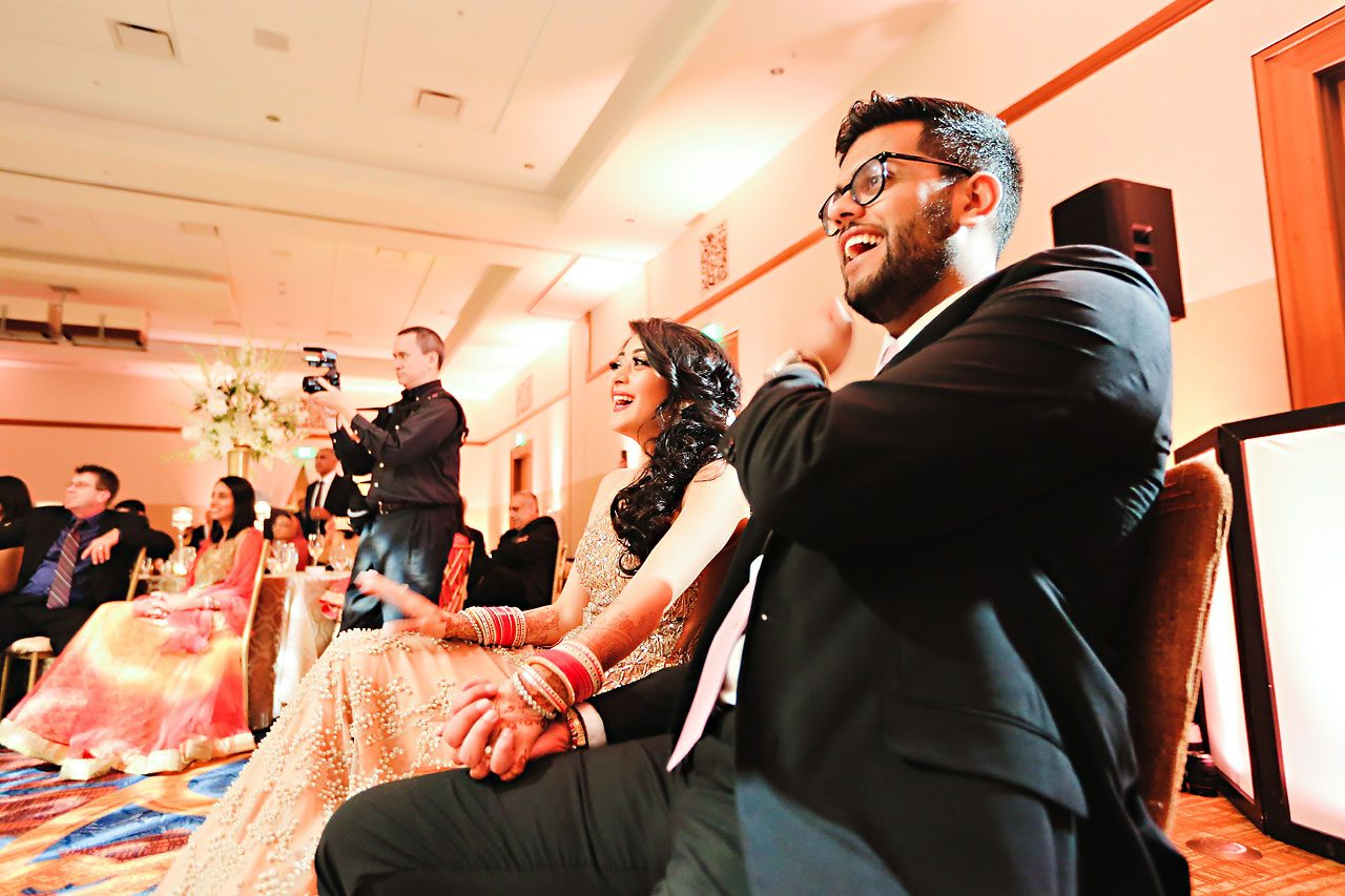 Jasleen Caarn JW Marriott Wedding 185