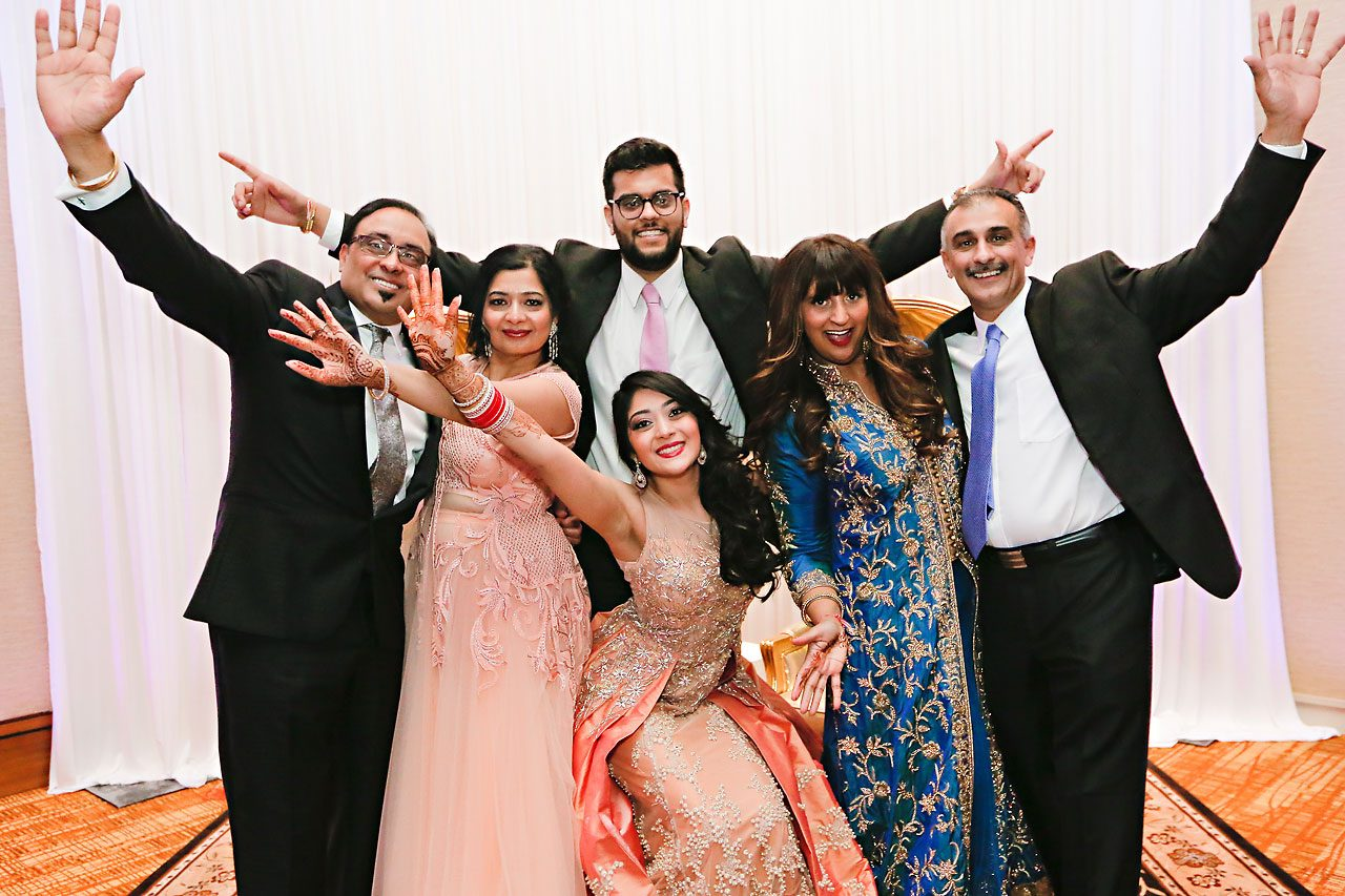Jasleen Caarn JW Marriott Wedding 199