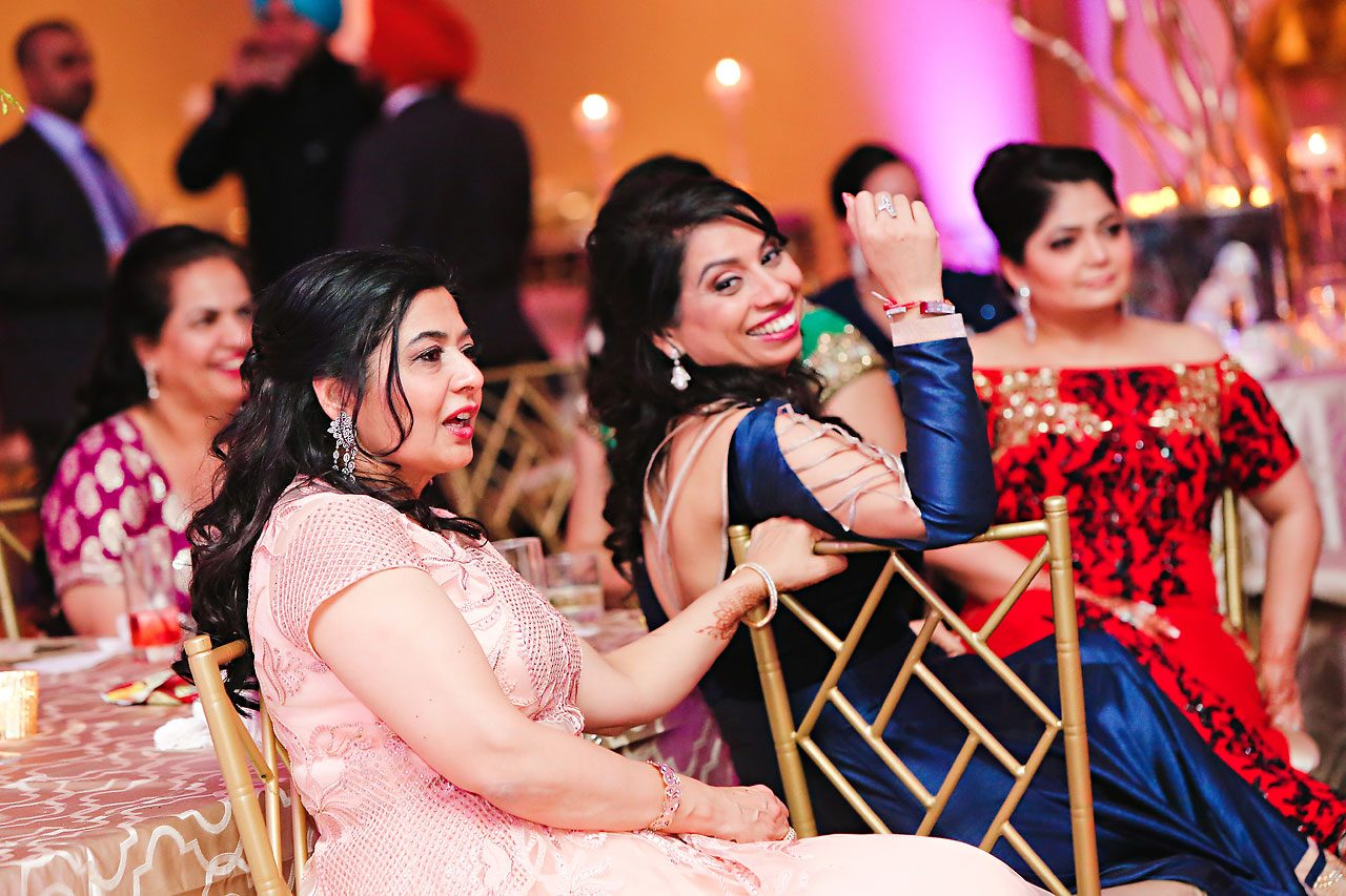 Jasleen Caarn JW Marriott Wedding 249