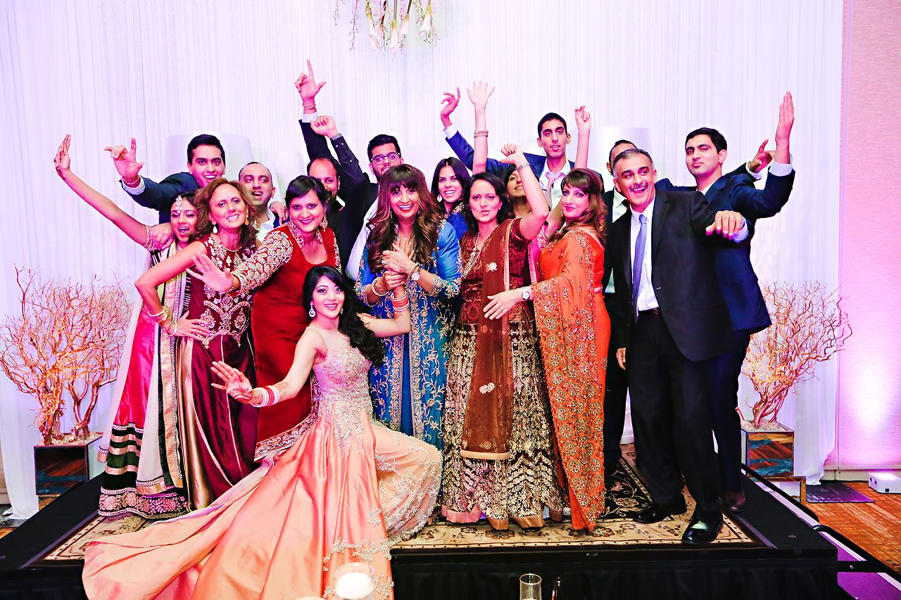 Jasleen Caarn JW Marriott Wedding 255