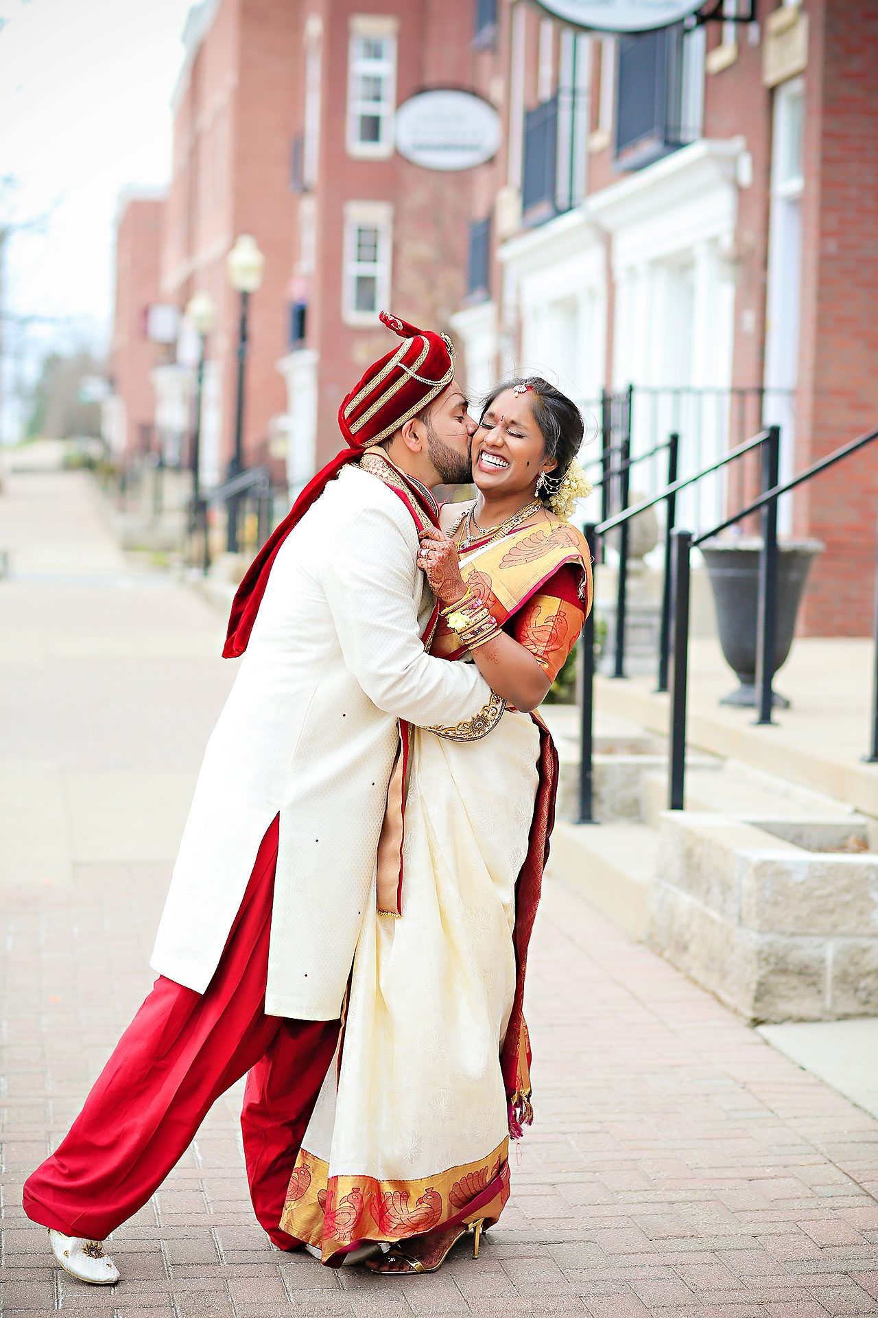 Anu Paras Indiana Indian Wedding 0200