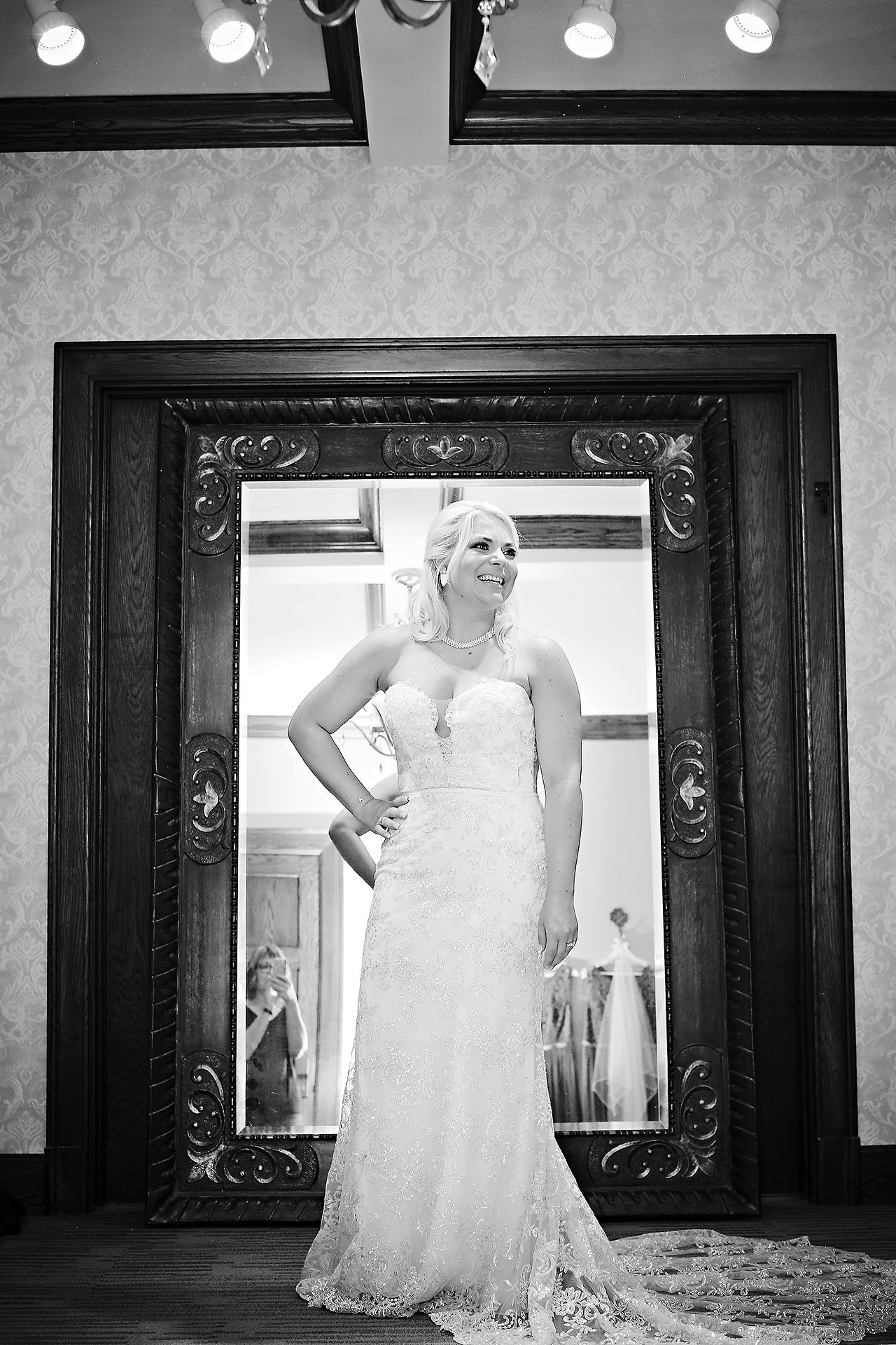 Lauren Bryan Scottish Rite Indianapolis Wedding 041