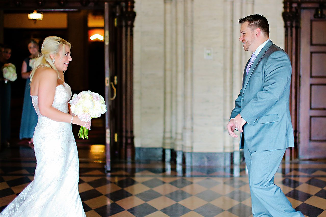 Lauren Bryan Scottish Rite Indianapolis Wedding 048