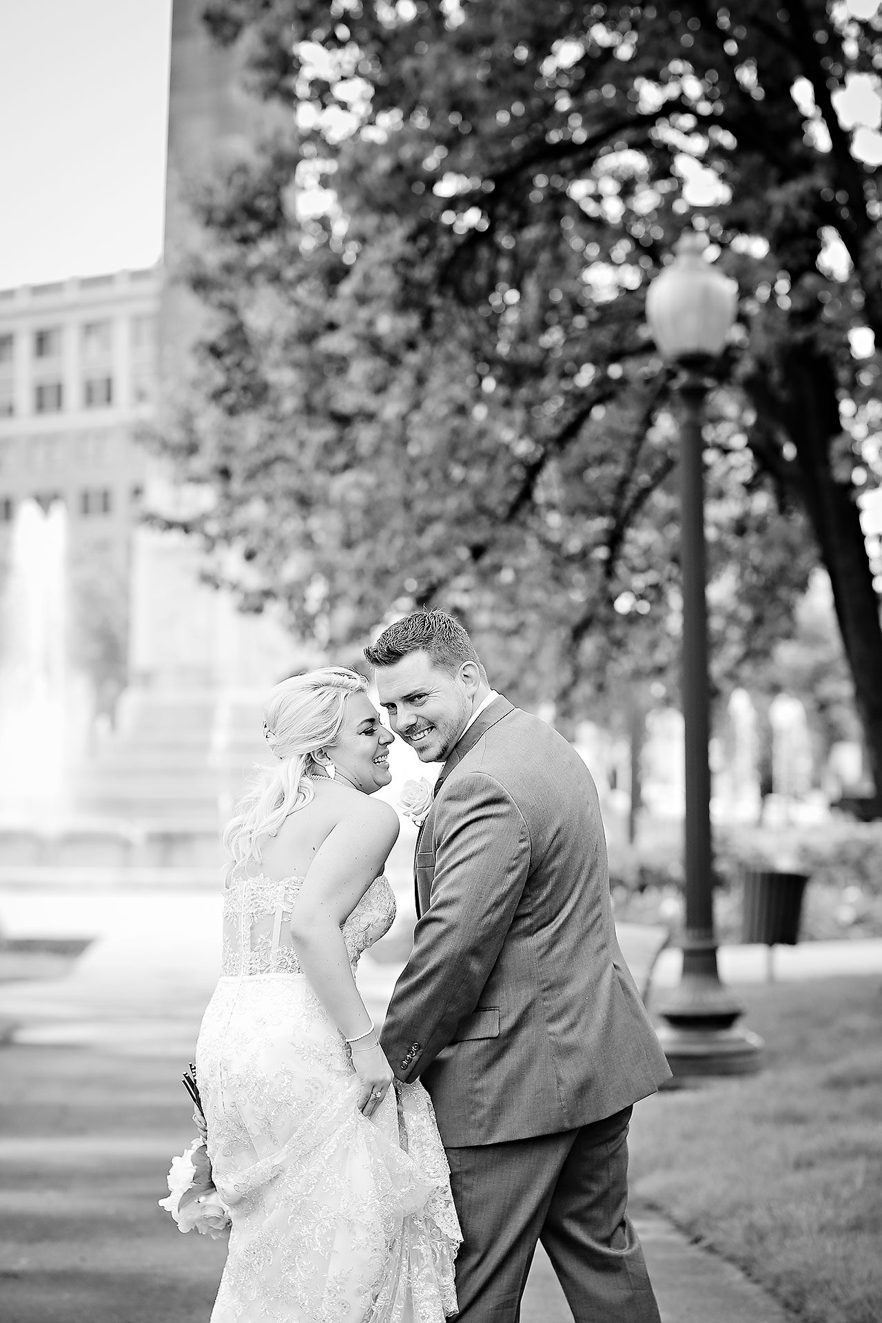 Lauren Bryan Scottish Rite Indianapolis Wedding 088